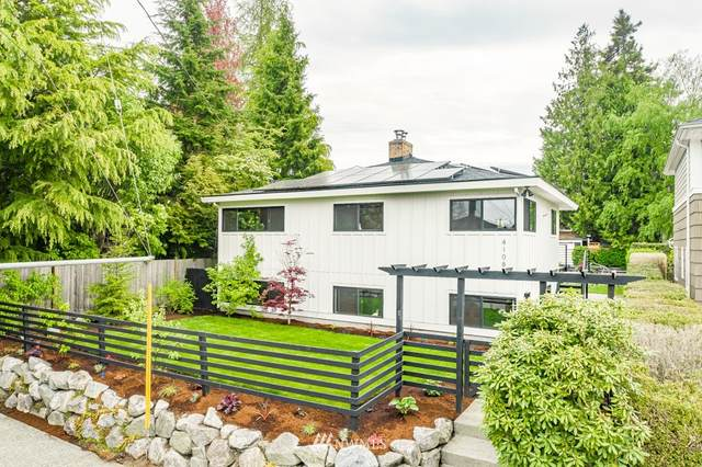 4108 54th Avenue SW, Seattle, WA 98116 (#1771211) :: My Puget Sound Homes