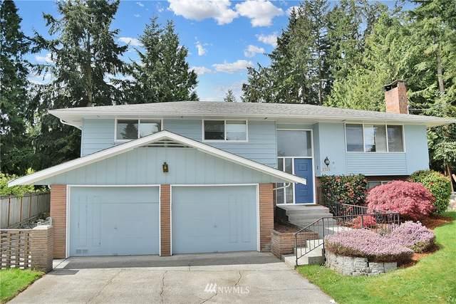 3108 121st Place SE, Everett, WA 98208 (#1771215) :: Pickett Street Properties