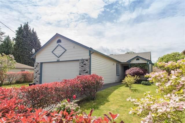 7247 17th Avenue SW, Seattle, WA 98106 (#1771216) :: Better Properties Lacey