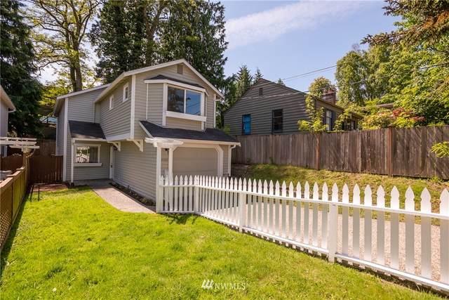 3531 NE 89th, Seattle, WA 98115 (#1771223) :: Northwest Home Team Realty, LLC