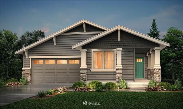 5624 Reef Lane NE, Lacey, WA 98516 (#1771236) :: Beach & Blvd Real Estate Group