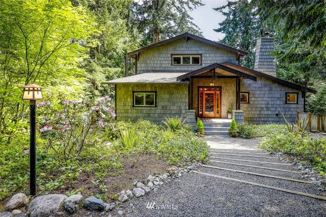 4146 Buggy Whip Drive NE, Bainbridge Island, WA 98110 (MLS #1771237) :: Community Real Estate Group