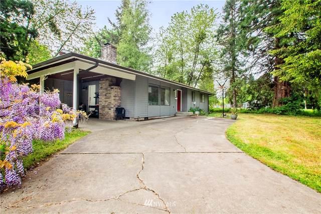 330 Conine Street SE, Olympia, WA 98513 (MLS #1771244) :: Community Real Estate Group