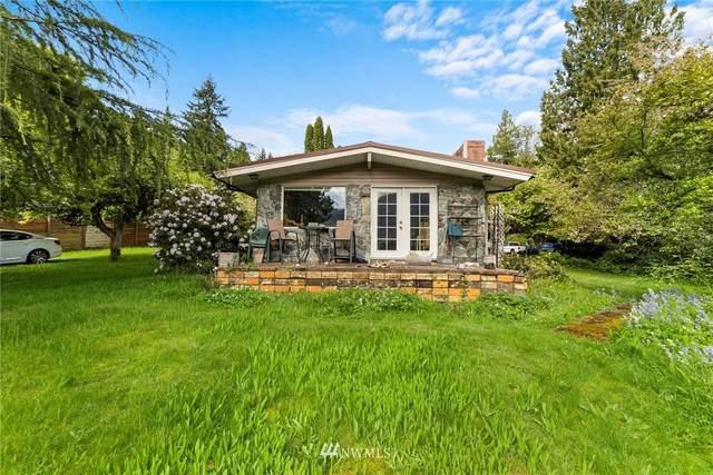 477 W Lake Samish Drive, Bellingham, WA 98229 (MLS #1771250) :: Community Real Estate Group