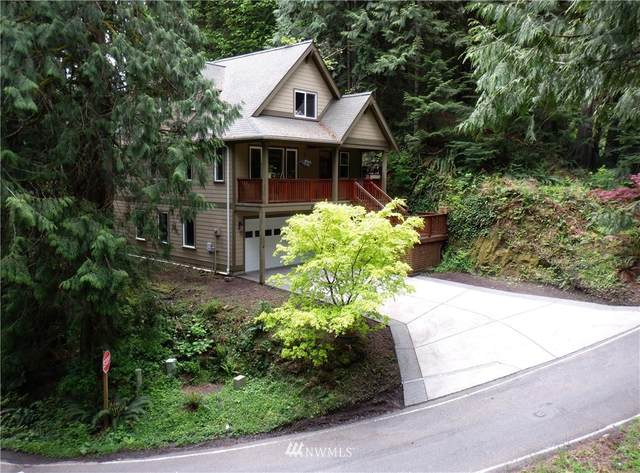 174 Harbor View Drive, Bellingham, WA 98229 (#1771253) :: Better Homes and Gardens Real Estate McKenzie Group