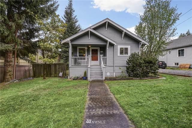 8825 Wallingford Avenue N, Seattle, WA 98103 (#1771254) :: The Kendra Todd Group at Keller Williams