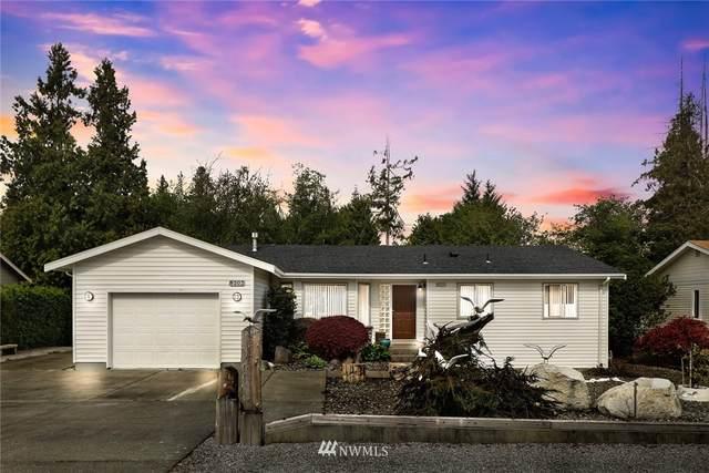 8203 Comox Road, Birch Bay, WA 98230 (#1771255) :: Tribeca NW Real Estate