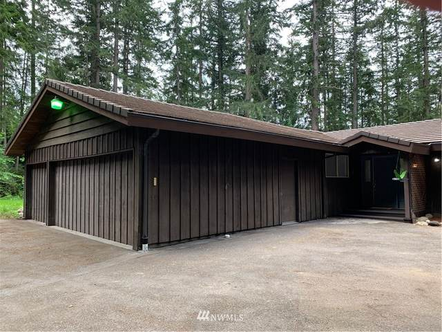 13891 Olympic View Road NW, Silverdale, WA 98383 (#1771264) :: Better Homes and Gardens Real Estate McKenzie Group