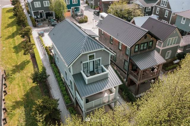 11 Glenview Lane, Pacific Beach, WA 98571 (MLS #1771270) :: Community Real Estate Group