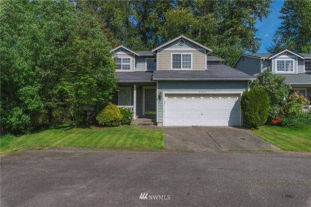 13211 89th Avenue Ct E, Puyallup, WA 98373 (#1771273) :: Icon Real Estate Group