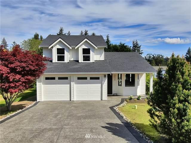 5625 Melendy Drive, Langley, WA 98260 (#1771280) :: Front Street Realty