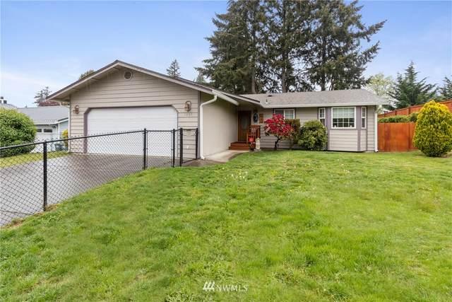 1637 116th Street S, Tacoma, WA 98444 (#1771307) :: Front Street Realty