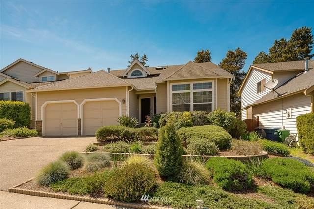 1825 Dayton Avenue NE, Renton, WA 98056 (MLS #1771312) :: Community Real Estate Group