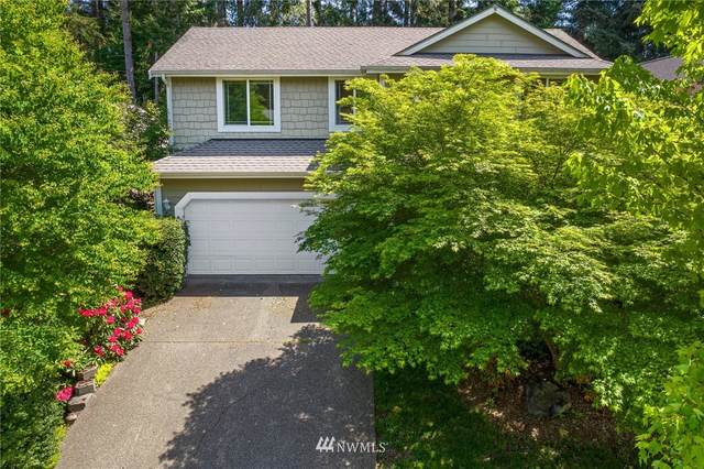 920 Sarah Court NW, Olympia, WA 98502 (#1771321) :: Better Homes and Gardens Real Estate McKenzie Group