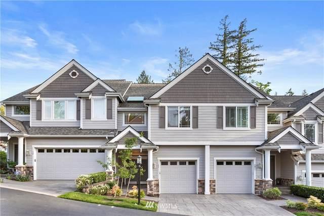 6857 166th Place SE C11, Bellevue, WA 98006 (#1771322) :: Keller Williams Realty