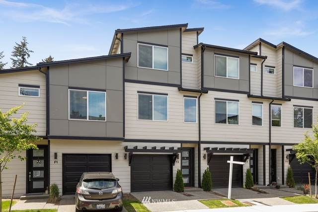 3230 148th Street SW F2, Lynnwood, WA 98087 (#1771348) :: Northwest Home Team Realty, LLC