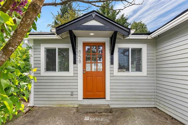 858 S 86th Street, Tacoma, WA 98444 (#1771371) :: Northwest Home Team Realty, LLC