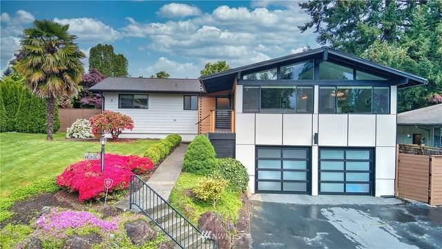 10708 NE 197th Street, Bothell, WA 98011 (#1771372) :: Icon Real Estate Group