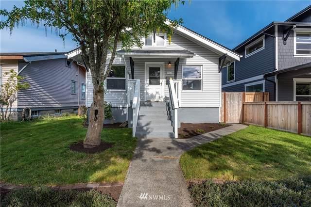 4913 N Bristol Street, Tacoma, WA 98407 (#1771377) :: Northwest Home Team Realty, LLC