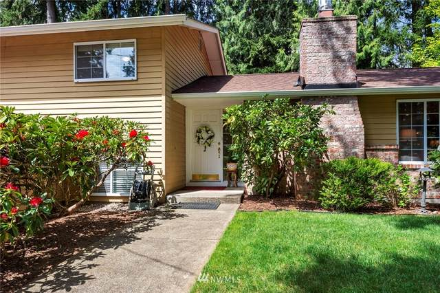 10809 150th Street Ct E, Puyallup, WA 98374 (#1771388) :: The Royston Team