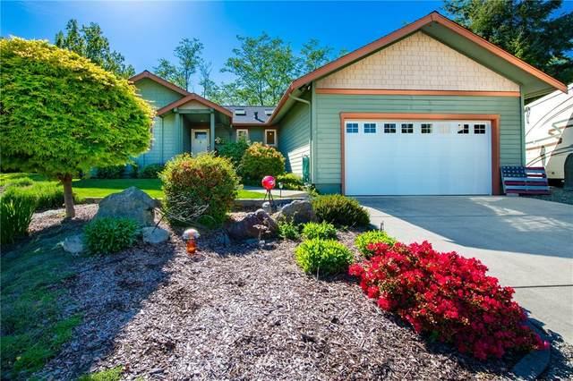 5790 Salish Road, Blaine, WA 98230 (#1771406) :: Becky Barrick & Associates, Keller Williams Realty