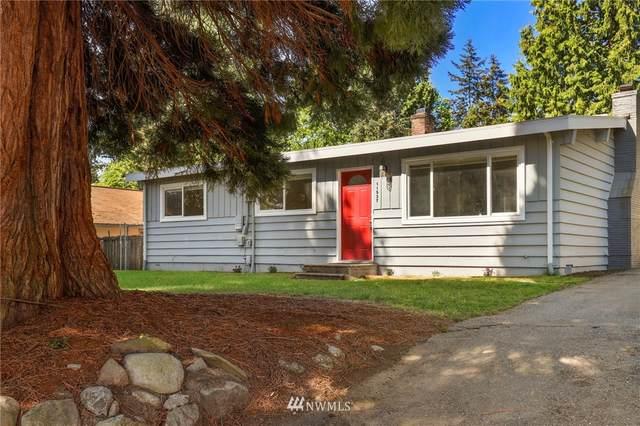 11537 Roosevelt Way NE, Seattle, WA 98125 (#1771410) :: Lucas Pinto Real Estate Group