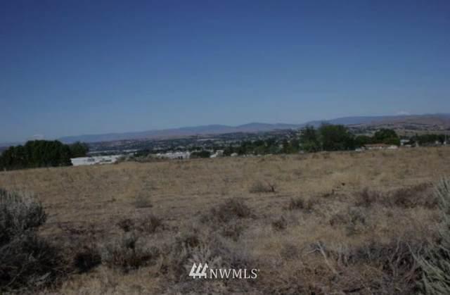 0 I-82, Yakima, WA 98901 (#1771411) :: My Puget Sound Homes