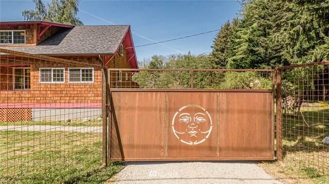 23301 115th Avenue SW, Vashon, WA 98070 (#1771420) :: Tribeca NW Real Estate