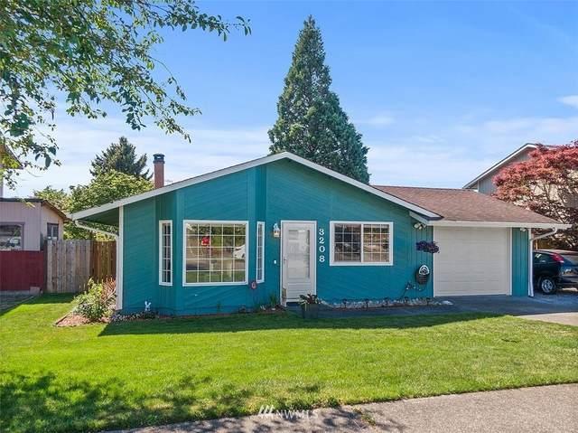 3208 57th Avenue NE, Tacoma, WA 98422 (#1771463) :: The Kendra Todd Group at Keller Williams