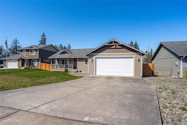 20105 Ashbrook Court SW, Centralia, WA 98531 (#1771470) :: Better Homes and Gardens Real Estate McKenzie Group