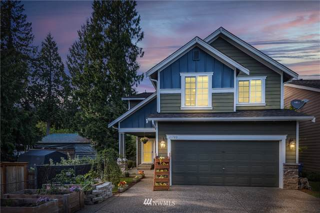 11703 1st Place SE, Lake Stevens, WA 98258 (#1771477) :: Priority One Realty Inc.