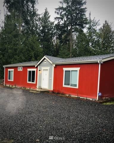 1649 Sidney Avenue, Port Orchard, WA 98366 (#1771478) :: My Puget Sound Homes
