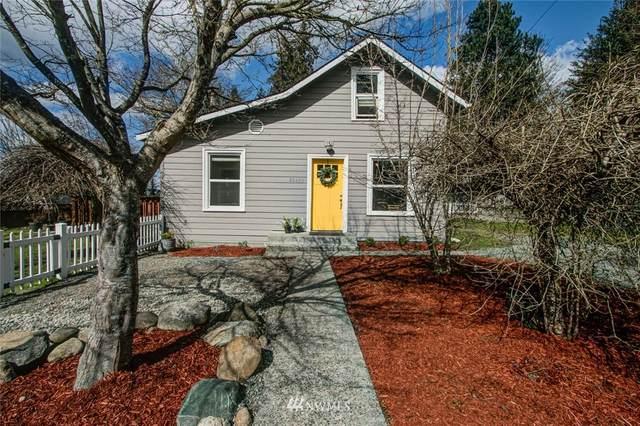 26820 NE Stella Street, Duvall, WA 98019 (#1771489) :: Northwest Home Team Realty, LLC