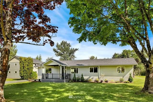 1110 E Axton Road, Bellingham, WA 98226 (#1771493) :: Tribeca NW Real Estate