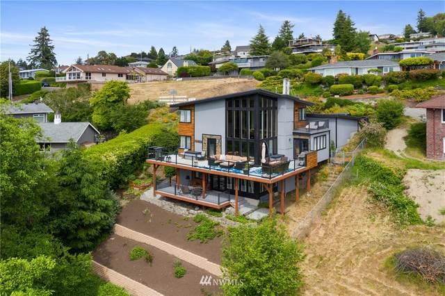 5940 Broad View Avenue NE, Tacoma, WA 98422 (#1771496) :: Keller Williams Western Realty