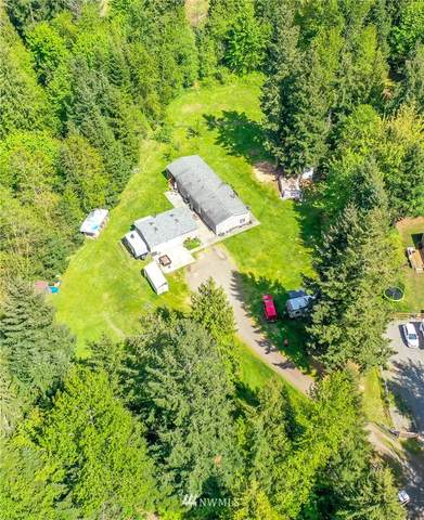 18711 220th Avenue E, Orting, WA 98360 (#1771500) :: Keller Williams Western Realty