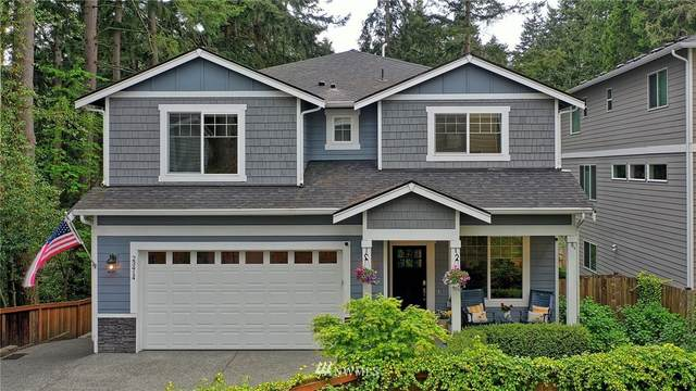 23414 88th Avenue W, Edmonds, WA 98026 (#1771505) :: My Puget Sound Homes