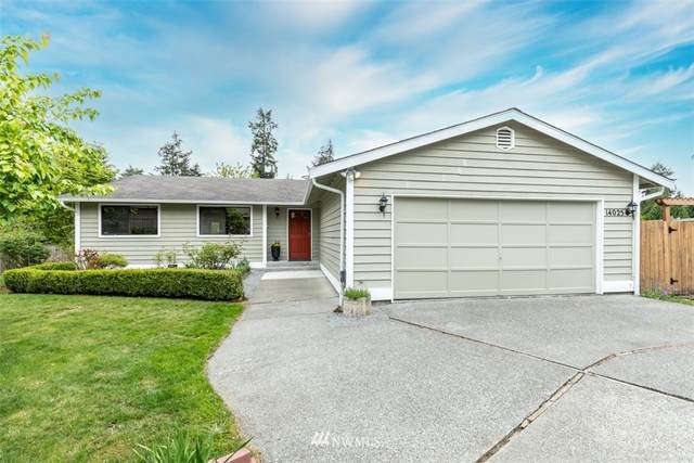 14025 127th Place NE, Kirkland, WA 98034 (#1771508) :: Provost Team | Coldwell Banker Walla Walla