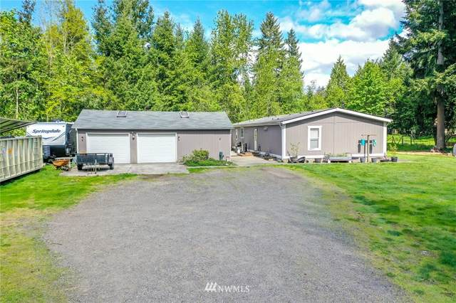 18711 220th Avenue E, Orting, WA 98360 (#1771522) :: Better Homes and Gardens Real Estate McKenzie Group
