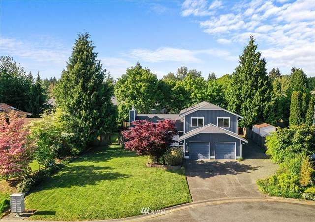 12728 NE 133rd Place, Kirkland, WA 98034 (MLS #1771527) :: Community Real Estate Group