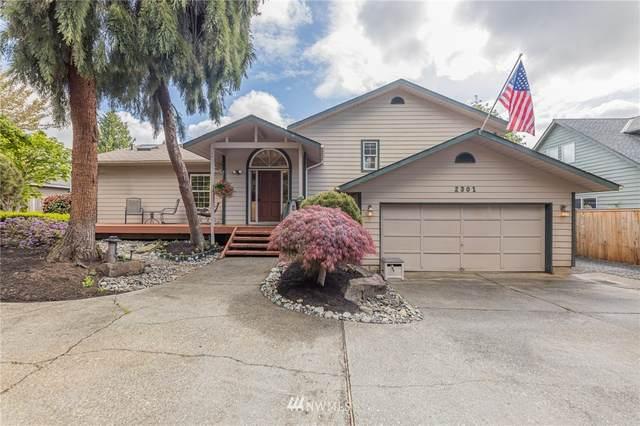 2301 116th Avenue NE, Lake Stevens, WA 98258 (#1771529) :: Northwest Home Team Realty, LLC