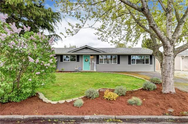 1008 S 20th Street, Mount Vernon, WA 98274 (MLS #1771533) :: Community Real Estate Group