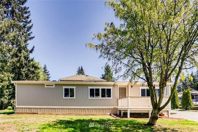 10624 Holly Drive, Everett, WA 98204 (#1771542) :: Tribeca NW Real Estate