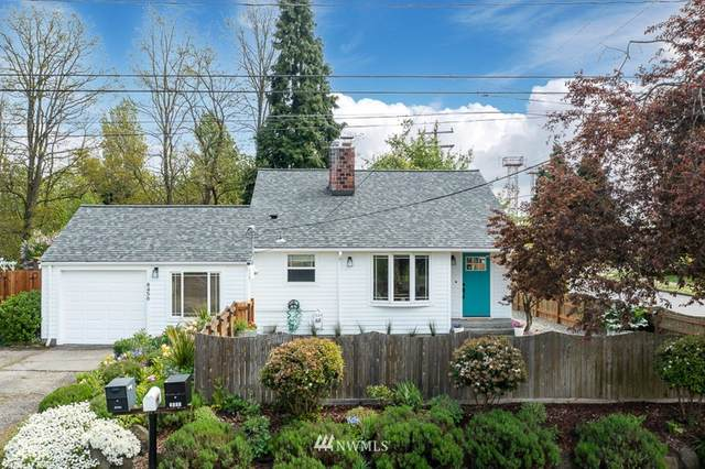 8456 8th Avenue SW, Seattle, WA 98106 (#1771547) :: Costello Team