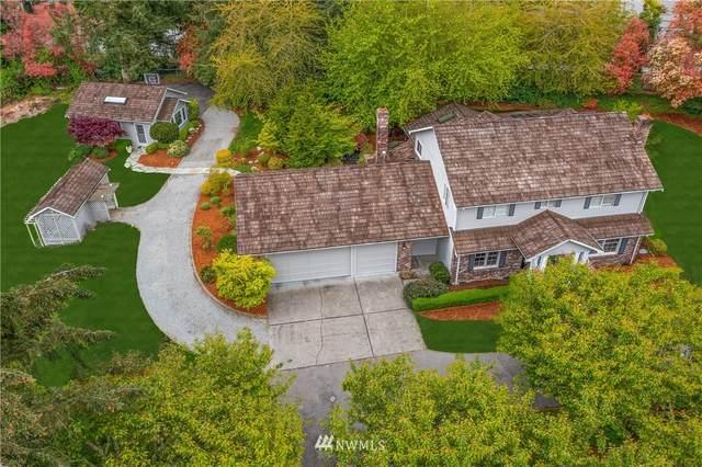 13207 NE 66 Street, Kirkland, WA 98033 (#1771548) :: Northwest Home Team Realty, LLC