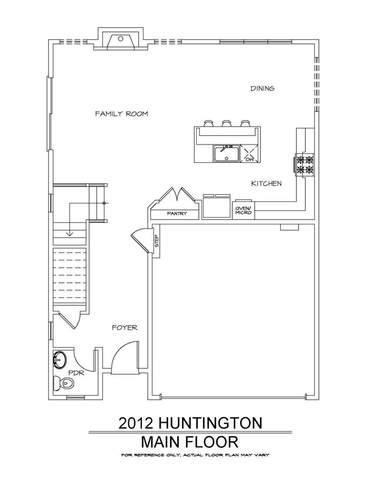 20811 9th Place W, Lynnwood, WA 98036 (#1771549) :: Simmi Real Estate