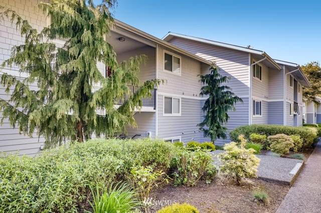 15214 NE 8th Street G9, Bellevue, WA 98007 (#1771565) :: Pickett Street Properties