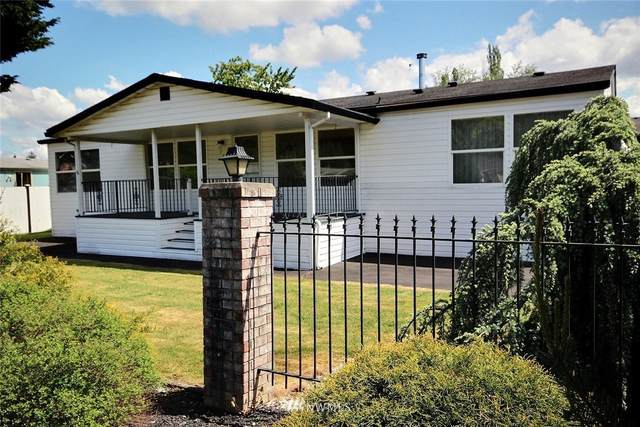 730 Algona Boulevard N, Algona, WA 98001 (MLS #1771573) :: Community Real Estate Group