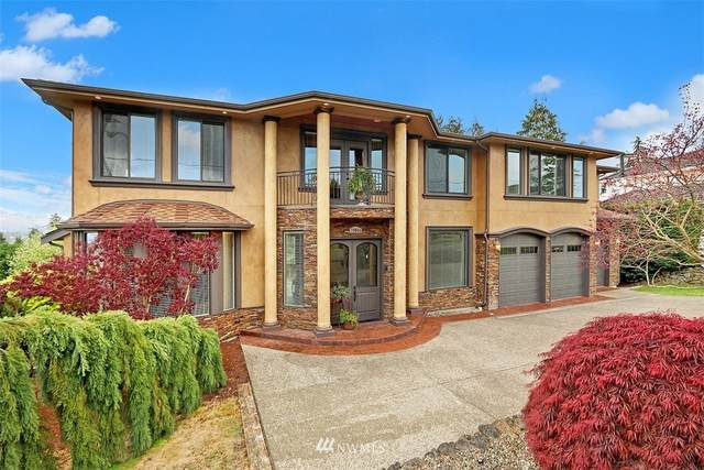 29844 9th Avenue SW, Federal Way, WA 98023 (#1771579) :: The Snow Group