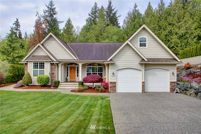 1605 Birch Court, Mount Vernon, WA 98274 (#1771591) :: Provost Team | Coldwell Banker Walla Walla